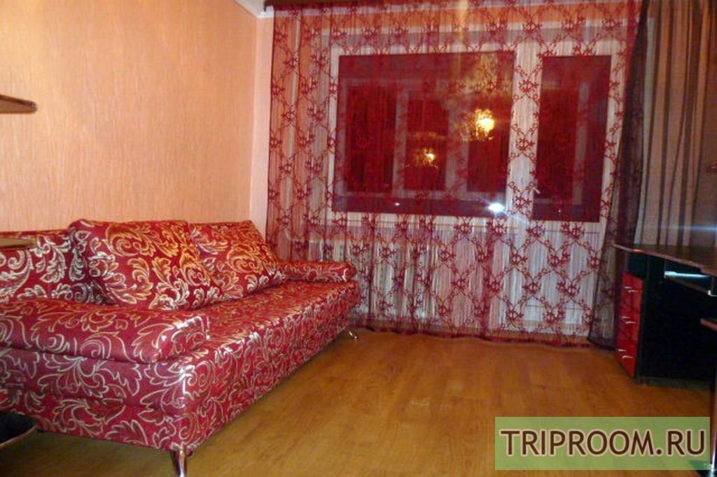 квартиры посуточно в оренбурге 23 мкр стоит такси? Используйте